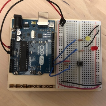 2_2_breadboard_pushbutton