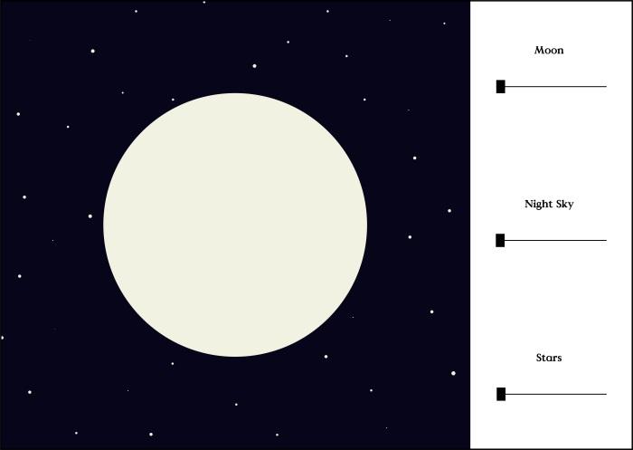 moonslider_sketch_20180920-01