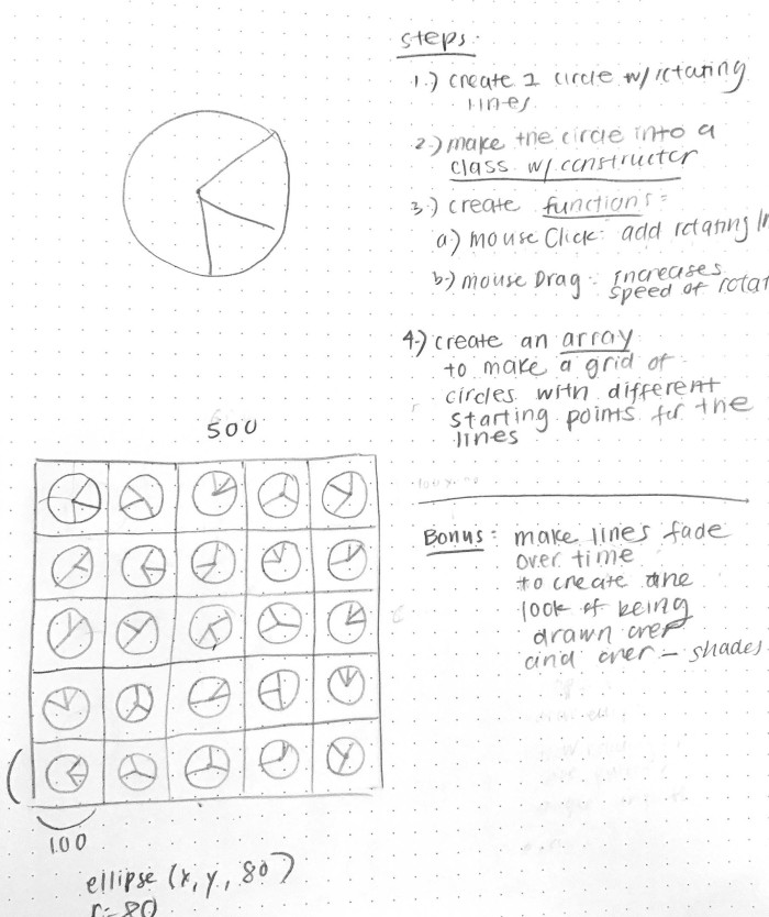 idea1_sketch_step