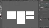 laser cutting illustrator file