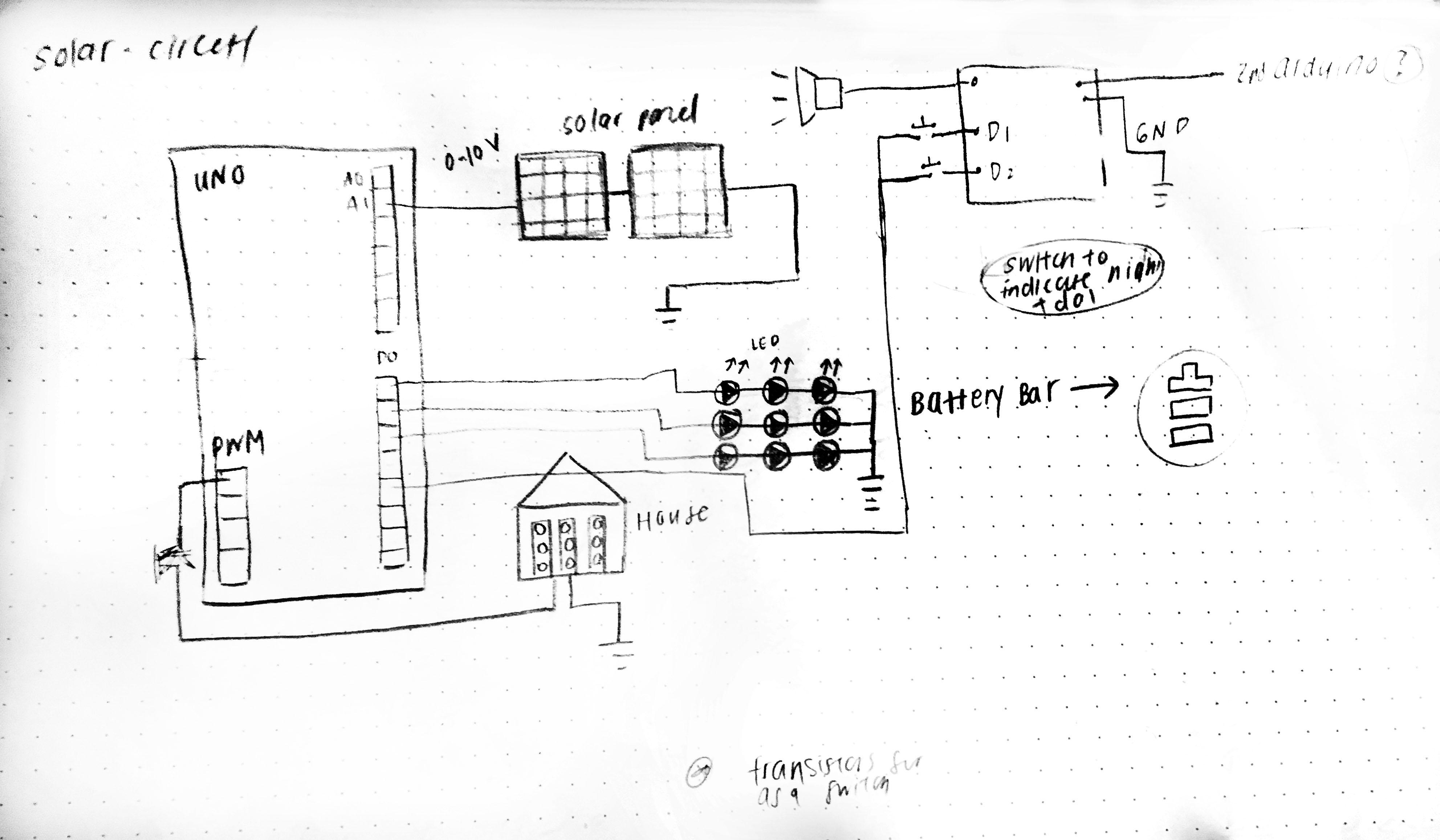 113018_circuit_1?w\\\=700 aim 600 wiring diagram wiring diagram blogs