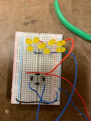 021719_circuit_with more leds