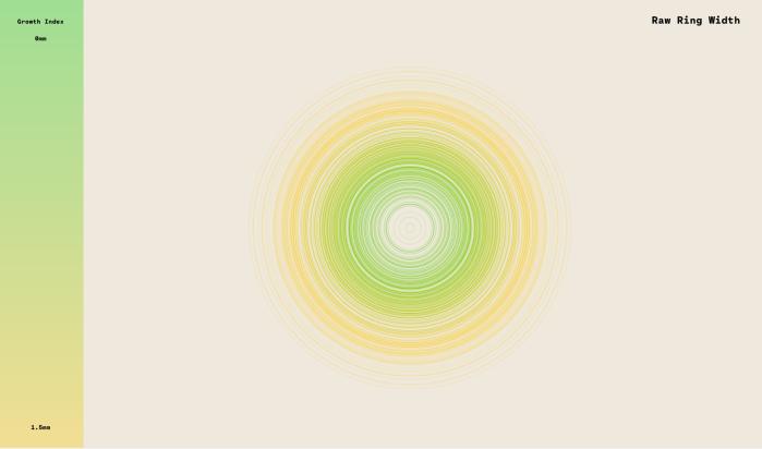 190916_tree_rings_ellipse.png