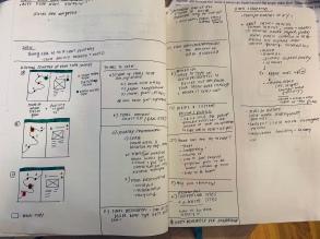 notes_sketch